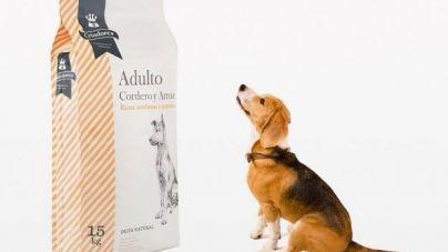 Ração para cães Criadores, um alimento da melhor qualidade a bom preço