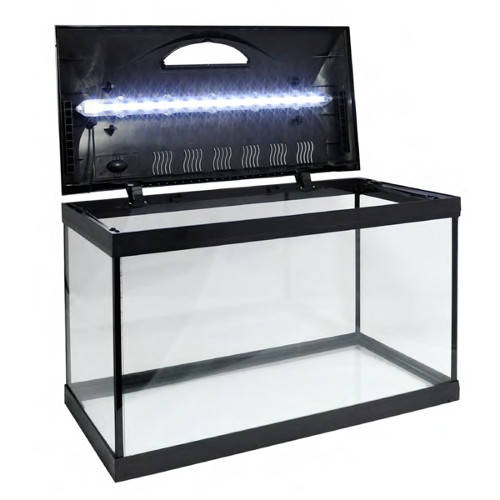 Aqu?rio Wave Riviera Basic 60 Led