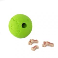 Jogo de inteligência para cães Trixie Dog Activity Labirinto Snacky