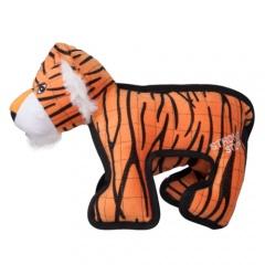 Peluche extra forte tigre