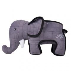 Peluche extra forte elefante