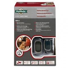 Coleira de adestramento PetSafe suave