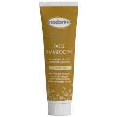 Champô Inodorina para cachorros