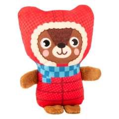 Brinquedo de peluche TK-Pet Tiana