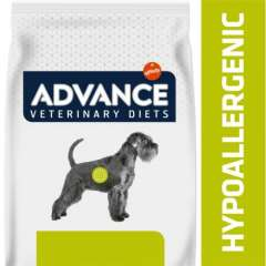 Advance Hypo allergenic Canine