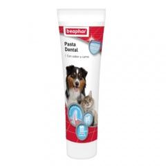 Pasta de dentes para cães Beaphar