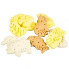 Biscuits Criadores Selva Guloseimas para cães