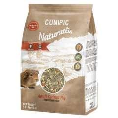 Cunipic Naturaliss Cobaias