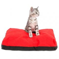 Cama para cães e gatos Mini Brutus