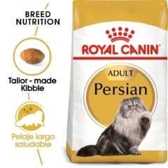Royal Canin Persian ração para gato persa adulto