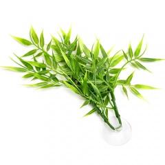 Plantas de plástico para Betta Zoomed Betta Plants
