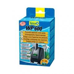 Tetra Wp Bombas de ar para aquários