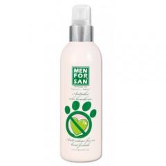 Anti-odor Cio para Fêmeas Cães