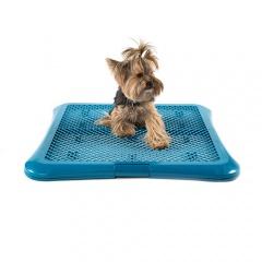 Bandeja sanitária de adestramento para cães TK-Pet