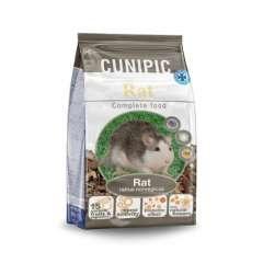 Cunipic Alimento completo para ratos