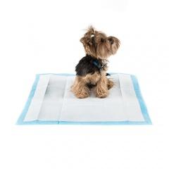 Empapadores para cães elimina cheiro TK-Pet