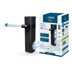 Filtro interno para aquário Ciano CF40