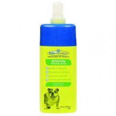 Desodorizante Furminator em Spray