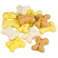 Biscuits Criadores Mini puppy Guloseimas para cães