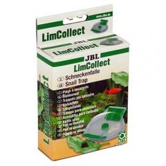Armadilha para caracóis LimCollect
