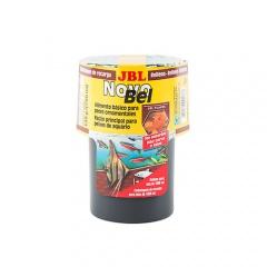 JBL Novobel Refill Alimento escamas para peixes Económico