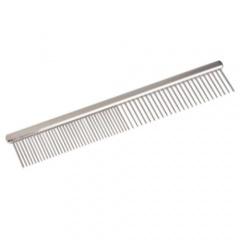 Pente largo/estreito para cabeleireiro