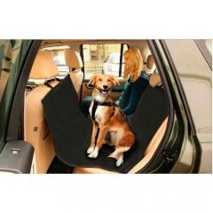 Protector para o assento traseiro do carro