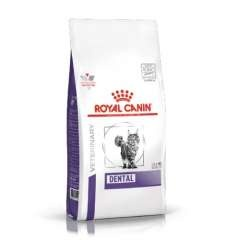 Royal Canin Dental feline