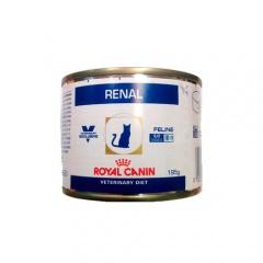 Royal Canin Feline Renal Húmido