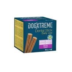 Snack Dental cães Dogxtreme Dental Stick Raças Pequenas