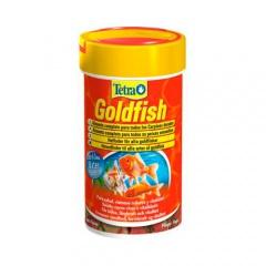 Tetra Goldfish para Peixes de Água Fria