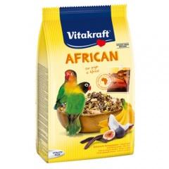 Vitakraft Alimento completo para agapornis